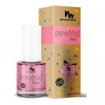 No Nasties Kids kindernagellak – roze