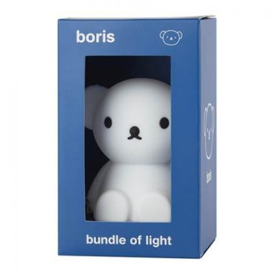 Mr Maria - Boris Lamp Bundle of Light (10cm)